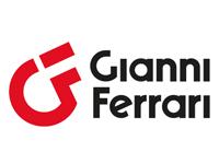 Loxston-Groundcare-Gianni-Ferrari