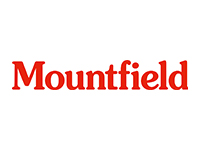 Loxston-Groundcare -Mountfield-Logo