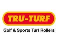 Tru-Turf Golf 7 Sports Turf Rollers
